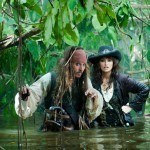 Pirates of the Caribbean On Stranger Tides Photo Gallery