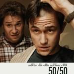 Trailer #2 for 50/50