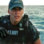 Battleship movie photo gallery