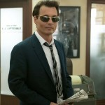 The Rum Diary Photo Gallery