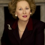 The Iron Lady Photo Gallery