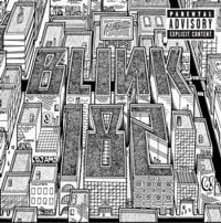 Blink-182 Neighborhoods