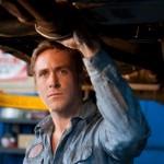 Ryan Gosling in 'Drive'