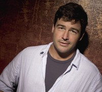 Kyle Chandler in Friday Night Lights
