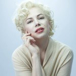 My Week with Marilyn Photo Gallery