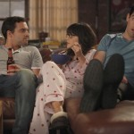 New Girl Photo Gallery
