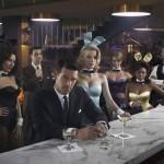The Playboy Club Photos