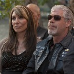 Sons of Anarchy Photo Gallery