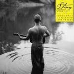 Sting: The Best of 25 Years