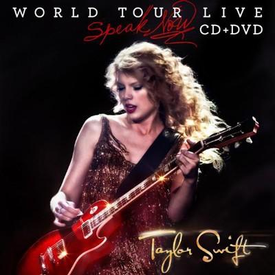 Taylor Swift Concert Dates 2011 on Speak Now World Tour Live Dvd Cd News Taylor Swift Concert Dates 2011