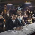 Behind the Scenes of The Playboy Club