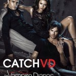 Vampire Diaries Photos and Posters