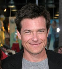 Jason Bateman at The Hangover 2 Premiere