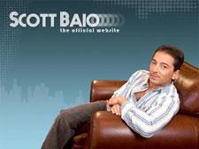 Scott Baio