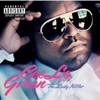 Cee Lo Green's The Lady Killer