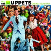 The Muppets Original Soundtrack