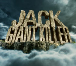 Jack and the Giant Killer Trailer