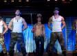 Magic Mike XXL Cast News and Plot
