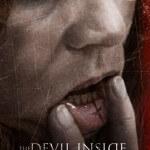 The Devil Inside TV Spot
