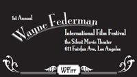 Wayne Federman International Film Festival