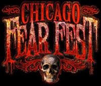 Chicago Fear Fest