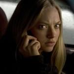 Amanda Seyfried in 'Gone' - Summit Entertainment