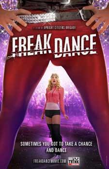 Freak Dance