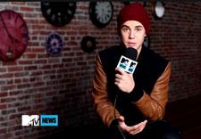 Justin Bieber 18th Birthday Video
