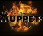 The Muppets Parody The Hunger Games