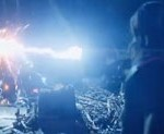 Iron Man vs Thor in The Avengers