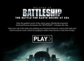 Battleship The Battle for Earth