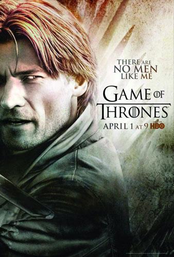 Game Of Thrones Season 2 Finale Details