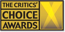 Critics' Choice Awards Head to A&E