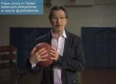 Gary Oldman Actors Against Acting Athletes
