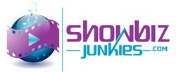 ShowbizJunkies