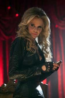 Kristin Bauer von Straten as Pam in 'True Blood'