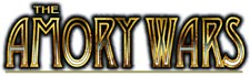 The Armory Wars