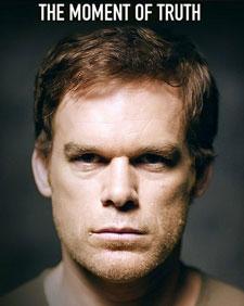 Dexter Season 7 2 minute Clip