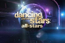 Dancing with the Stars All Stars