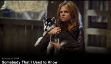 True Blood Season 5 Episode 8 Trailer