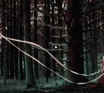 American Horror Story Asylum Promos