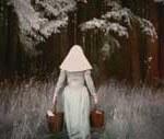 American Horror Story Asylum Teaser Trailer