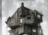 Cabin in the Woods on DVD