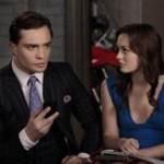 Gossip Girl Season 6 Trailer