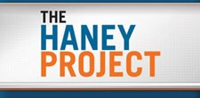 The Haney Project