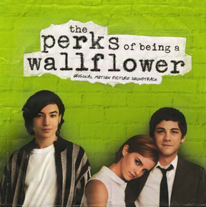Perks of Being a Wallflower Soundtrack