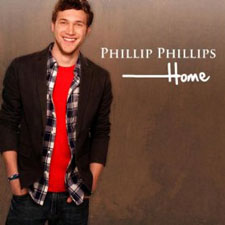 Phillip Phillips Home Music Video