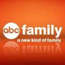 ABC Family Greenlights Gorgeous Morons and Beyond