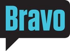 Bravo Reveals 16 Restaurants in Best New Restaurants