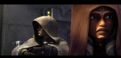 Star Wars: The Clone Wars Season 5 Episode 4